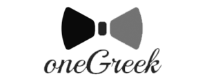 onegreek-logo-300x118-1.png
