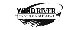 wind-river-logo-300x118-1.png